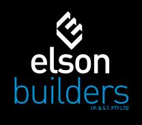 Elson Builders